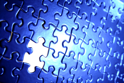 production.enligne-fr.com : cvs